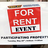 Mike McMahon - The Record, The Troy NY Downtown Business Improvement District property available in the 'For Rent Event' on Tuesday May 20th from 9 a.m. to 11 a.m., Monday May 19, 2014