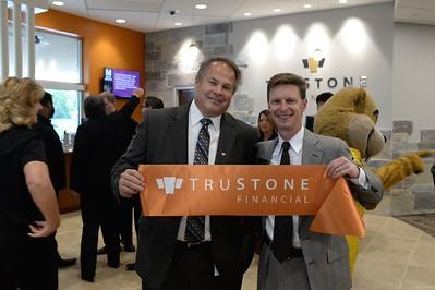 TruStone Boone Grand Opening