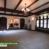 Tudor House Video | 3 Min