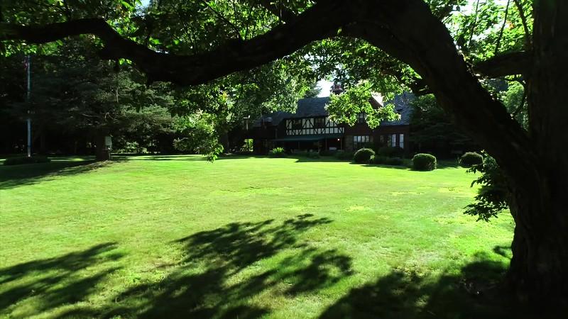 Tudor House 60