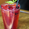 U-31_Cocktail_Food-0830