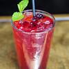 U-31_Cocktail_Food-0825