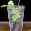 U-31_Cocktail_Food-0840
