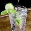 U-31_Cocktail_Food-0847
