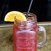 U-31_Cocktail_Food-0852