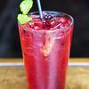 U-31_Cocktail_Food-0821