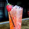 U-31_Cocktail_Food-0893