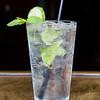 U-31_Cocktail_Food-0843