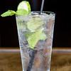 U-31_Cocktail_Food-0842
