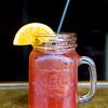 U-31_Cocktail_Food-0851