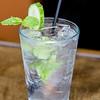 U-31_Cocktail_Food-0835