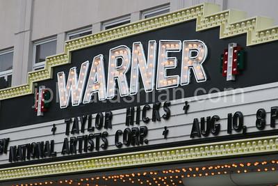 WarnerTheater018