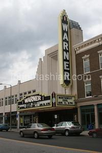 WarnerTheater017
