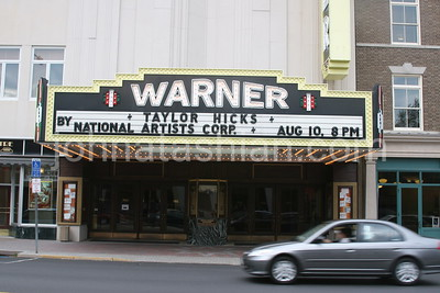 WarnerTheater015