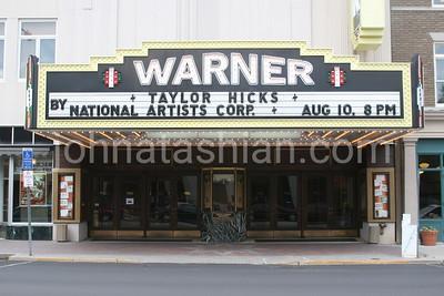WarnerTheater016