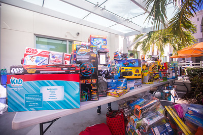 12-19-17 UHealth Alexs Place Project Toy-205