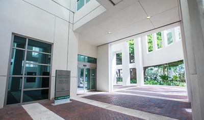 UHealth Campus Shots-100