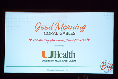 UHealth Celebrating American Heart Month-202