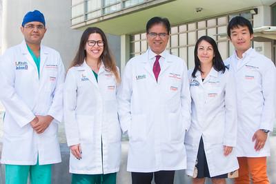 UHealth Neurology Portraits-121-2