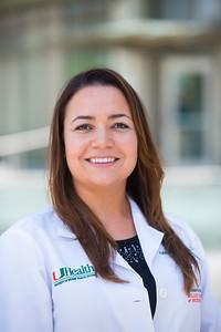 UHealth Neurology Portraits-120