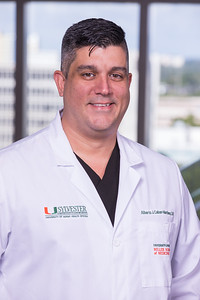 11-8-17 UHealth Public Health Sciences Portraits-359