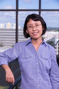 11-8-17 UHealth Public Health Sciences Portraits-123