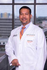 11-8-17 UHealth Public Health Sciences Portraits-243