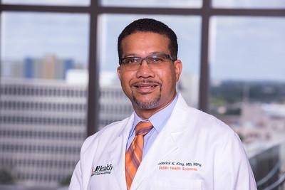 11-8-17 UHealth Public Health Sciences Portraits-240