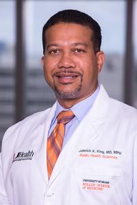11-8-17 UHealth Public Health Sciences Portraits-245