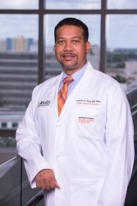 11-8-17 UHealth Public Health Sciences Portraits-246