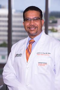 11-8-17 UHealth Public Health Sciences Portraits-239