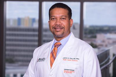 11-8-17 UHealth Public Health Sciences Portraits-247