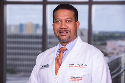 11-8-17 UHealth Public Health Sciences Portraits-249
