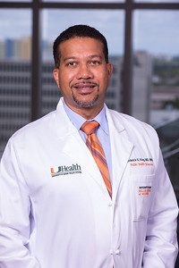 11-8-17 UHealth Public Health Sciences Portraits-250