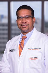 11-8-17 UHealth Public Health Sciences Portraits-242