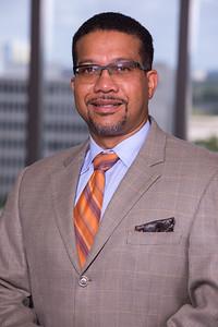 11-8-17 UHealth Public Health Sciences Portraits-260
