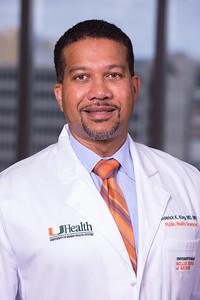 11-8-17 UHealth Public Health Sciences Portraits-251