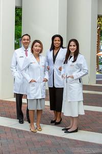 26052021_UM_Dermatology_Team_Photo_0109