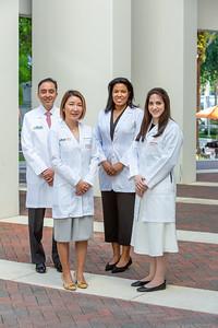 26052021_UM_Dermatology_Team_Photo_0104