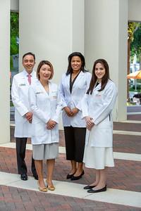 26052021_UM_Dermatology_Team_Photo_0105
