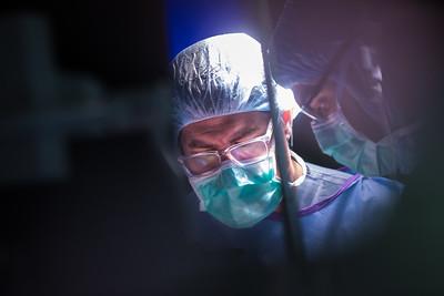 UHealth Dr Kaplan Surgery-104