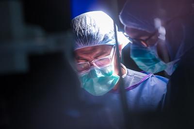 UHealth Dr Kaplan Surgery-103