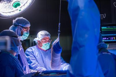 UHealth Dr Kaplan Surgery-113