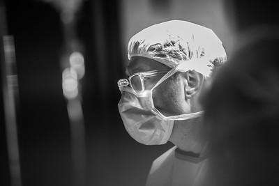 UHealth Dr Kaplan Surgery-105