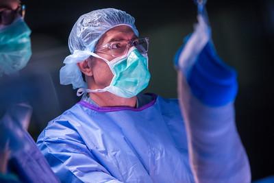 UHealth Dr Kaplan Surgery-111