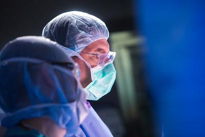 UHealth Dr Kaplan Surgery-100
