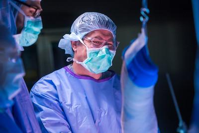 UHealth Dr Kaplan Surgery-109