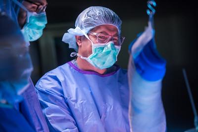 UHealth Dr Kaplan Surgery-110