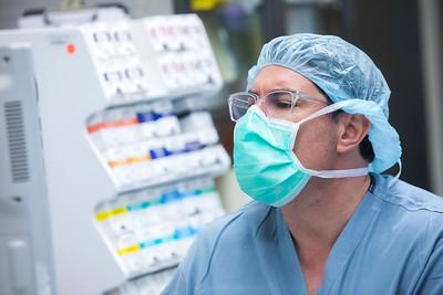 UHealth Dr Kaplan Surgery-120
