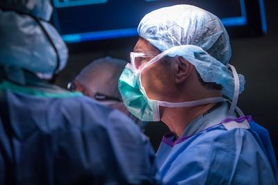 UHealth Dr Kaplan Surgery-102